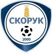 logo_skoruk_7