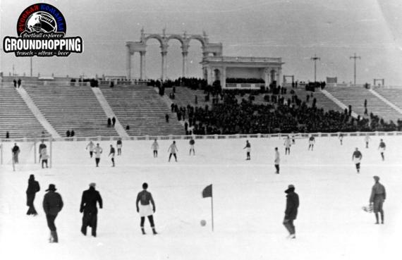 Зима 1957-58 Химик Дн-дз - Металлург Дн-ск 2-2